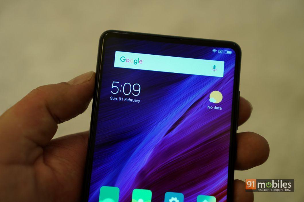 Xiaomi-Mi-Mix-2-first-impressions-39