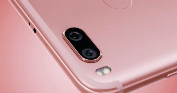 Xiaomi's first dual camera smartphone in India will be a Flipkart