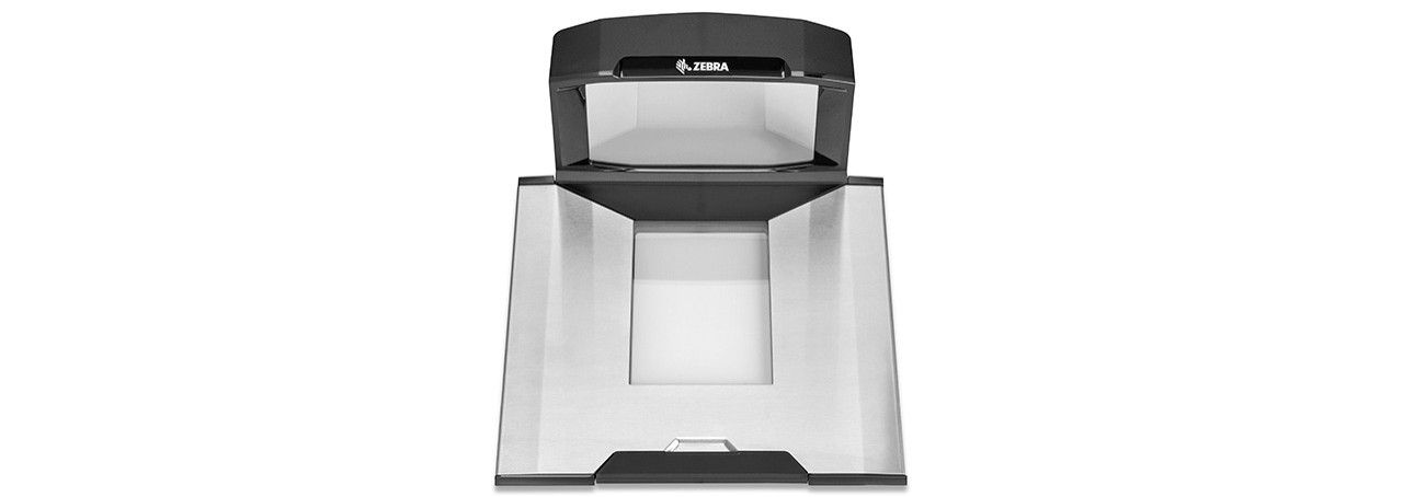 Zebra Technologies launches MP7000 scanner priced around Rs