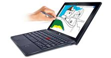 iBall Slide Penbook with Windows 10 and fingerprint sensor launched for Rs 24,999