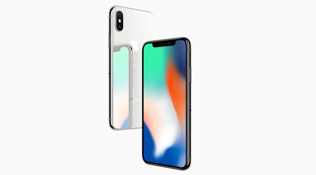 iPhone-X_1