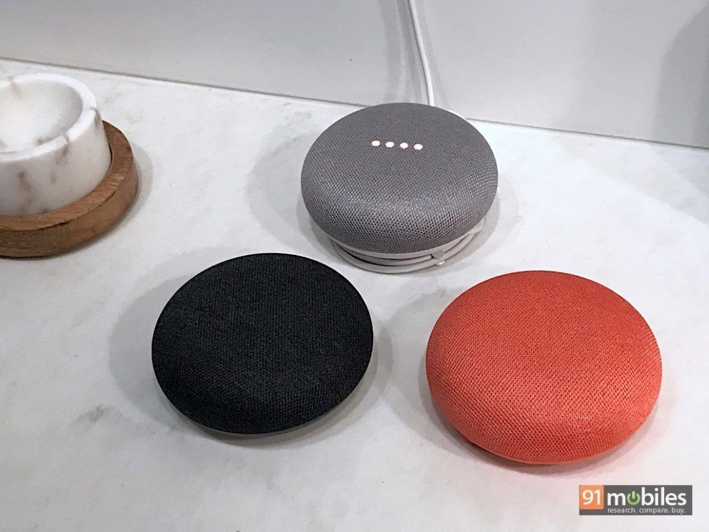 Google Home Mini_7