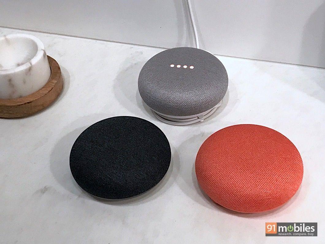 Google Home Mini_7