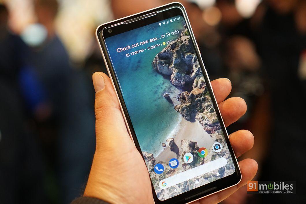 Google-Pixel-2-XL-14