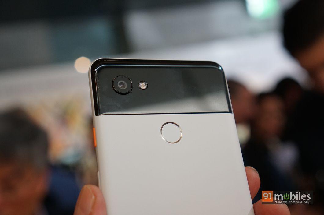Google-Pixel-2-XL-24