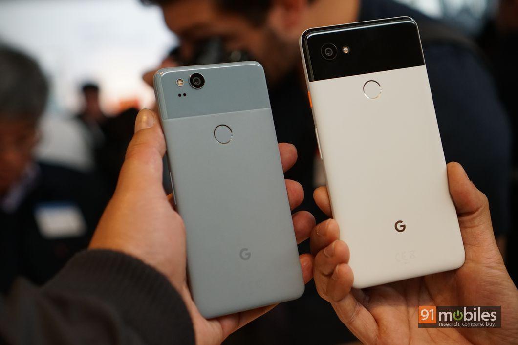 Google-Pixel-2-XL-31