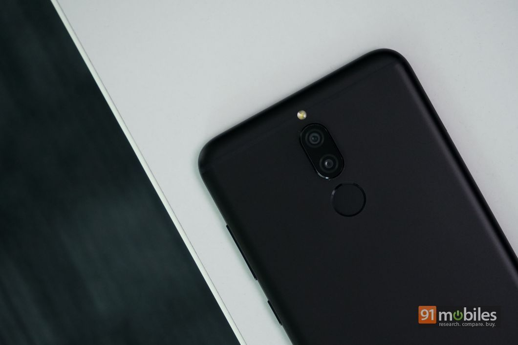 Honor 9i review11