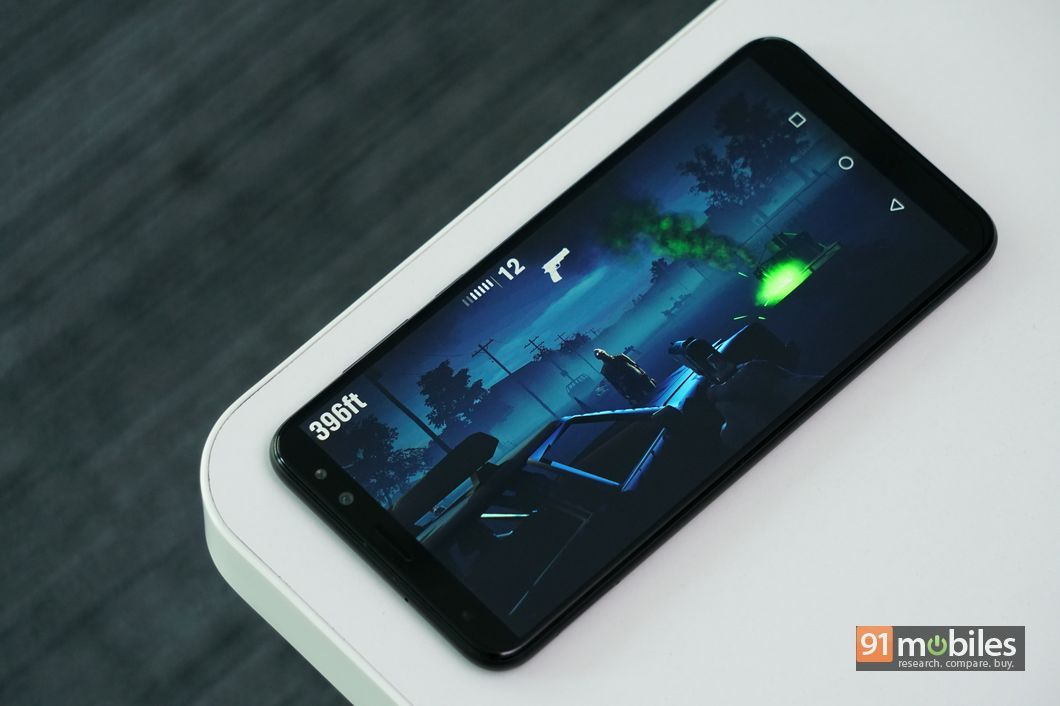 Honor 9i review18