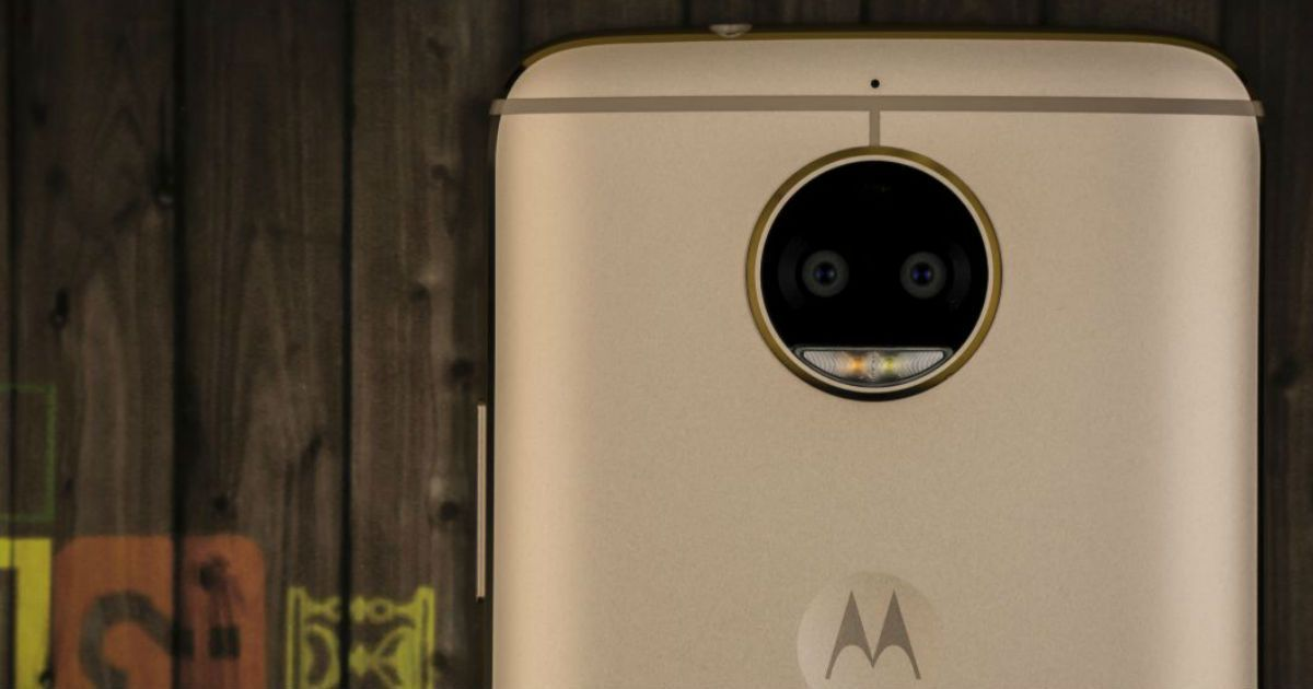 Here's how you can make the most of the Moto G5s Plus