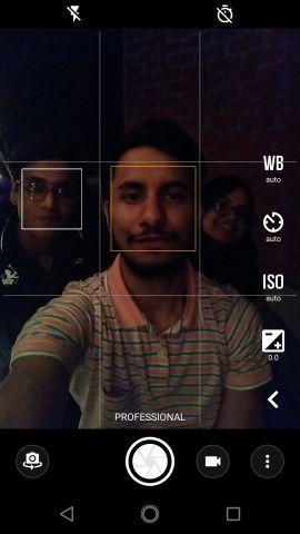 Moto G5s Plus screenshots 10