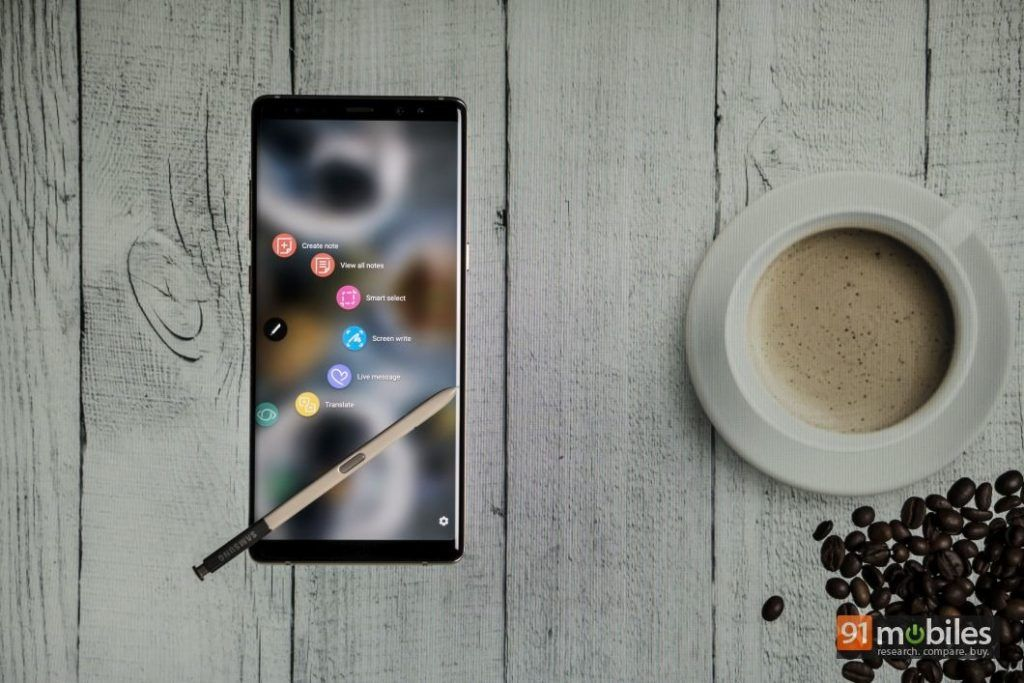 Samsung-Galaxy-Note8-review-91mobiles-25_thumb.jpg