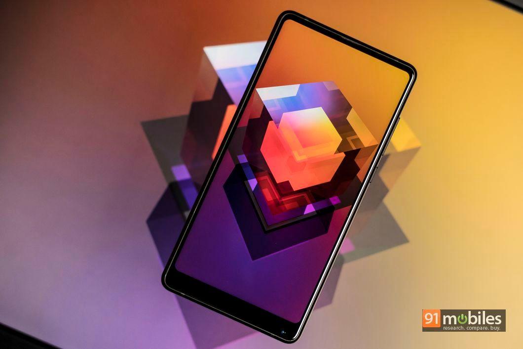 Xiaomi-Mi-Mix-2-29