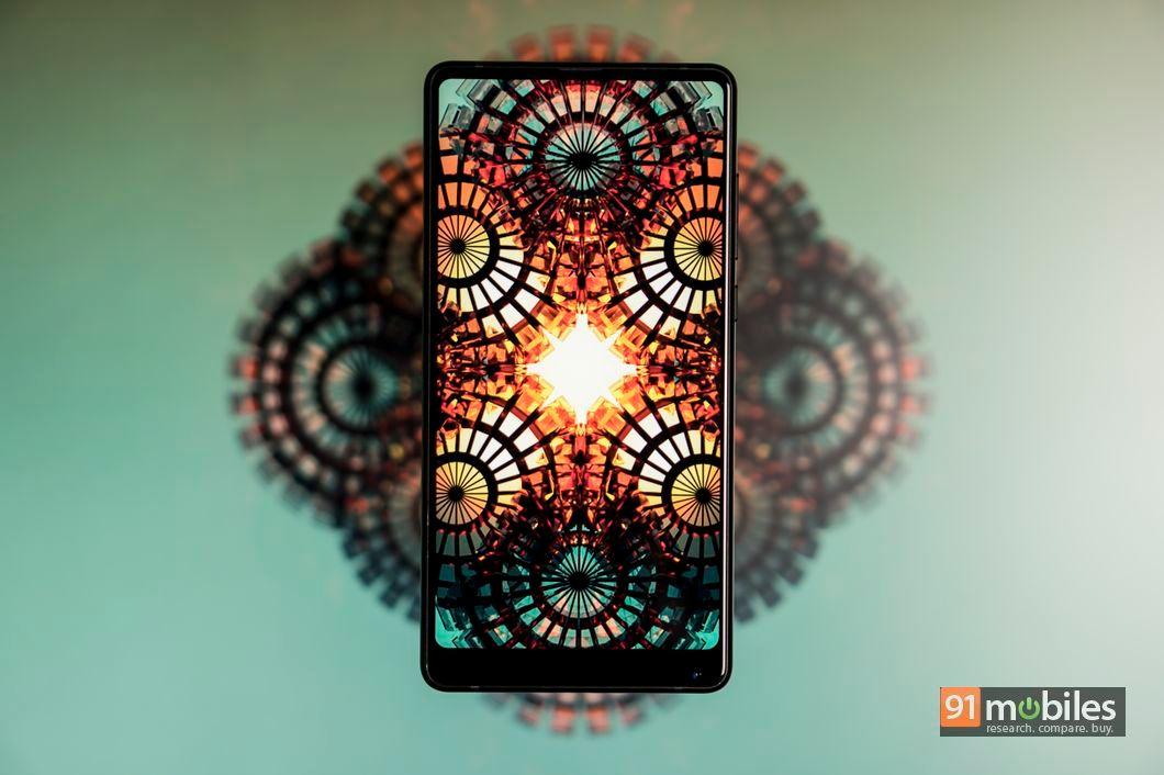 Xiaomi-Mi-Mix-2-31