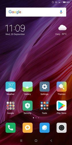 Xiaomi-Mi-Mix-2-screen-12