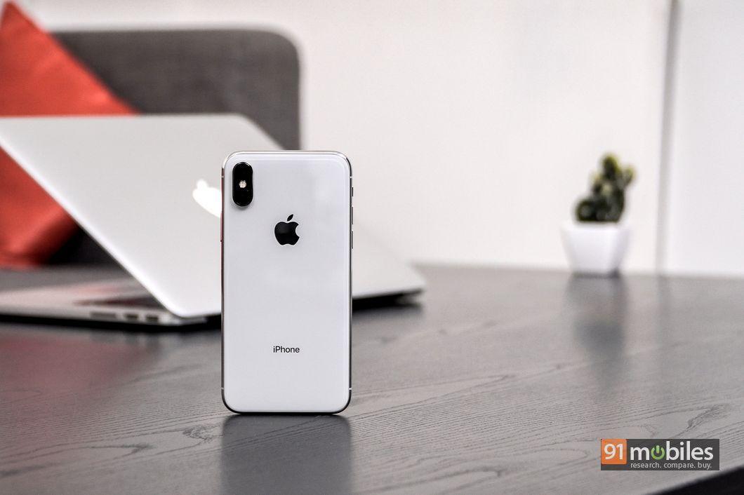 Apple-iPhone-X-10