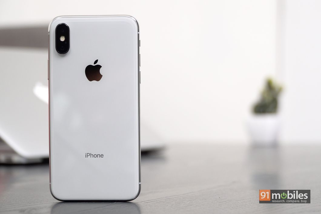 Apple-iPhone-X-15
