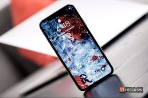 Apple-iPhone-X-9