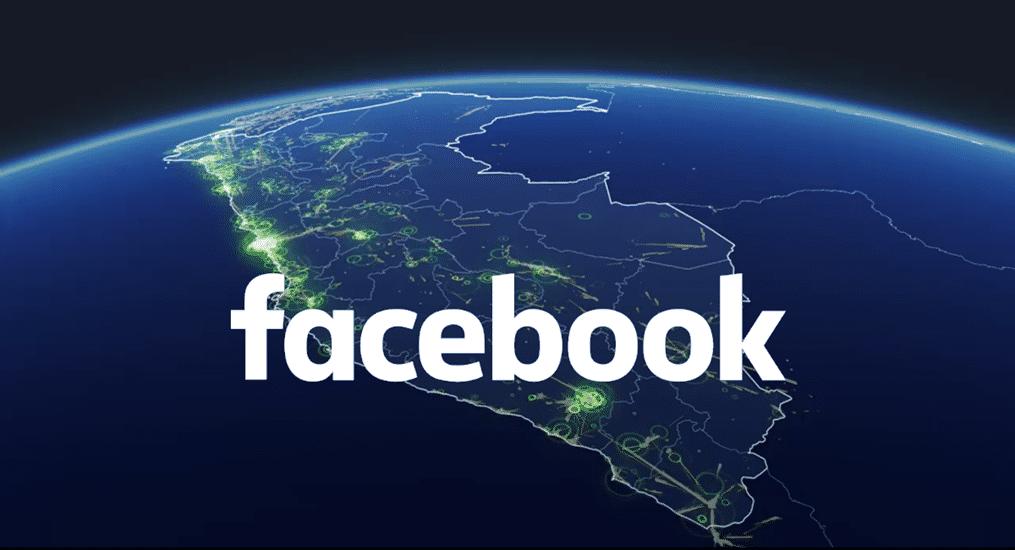 الفيسبوك للكوارث، maps_thumb.png