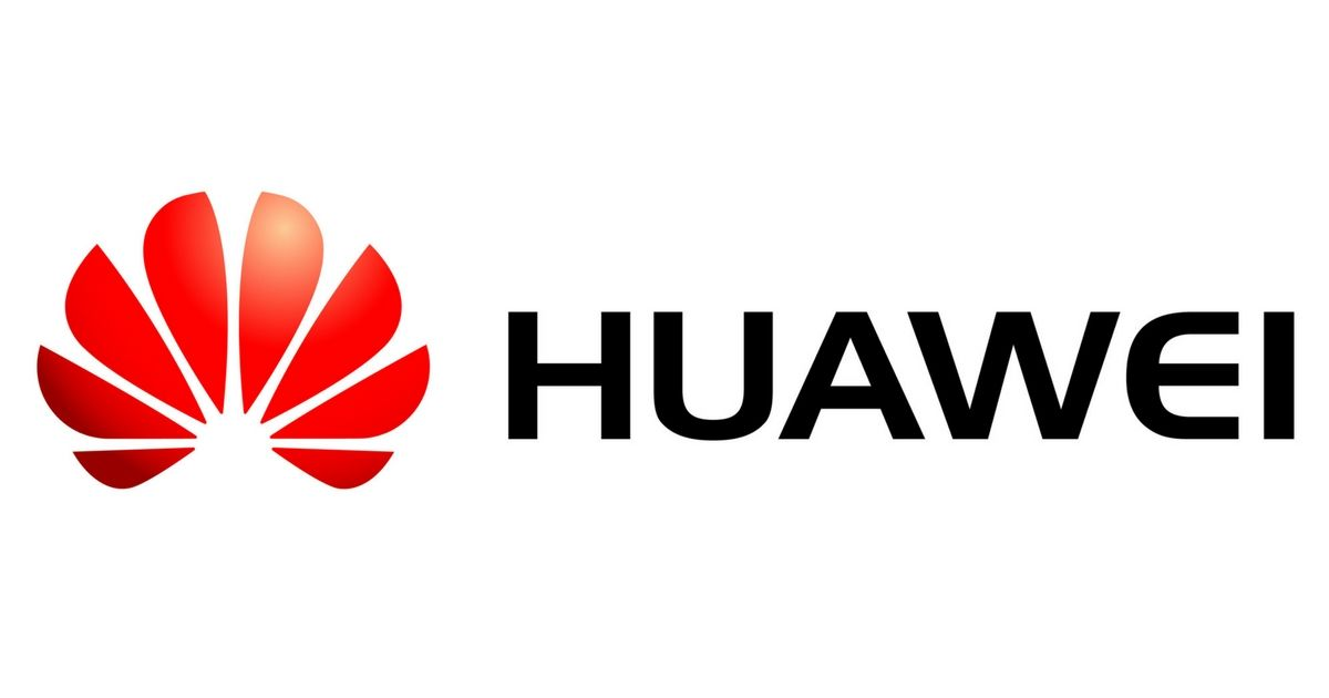 Huawei reportedly requesting developers to publish apps on