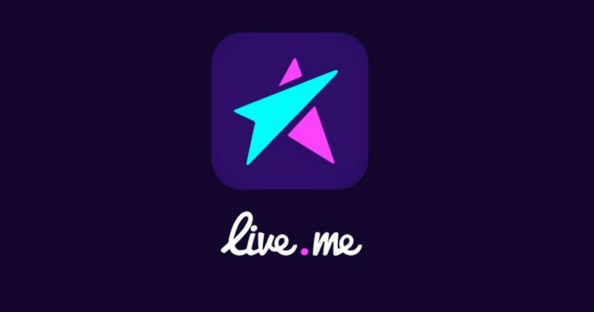Live.me - Featured