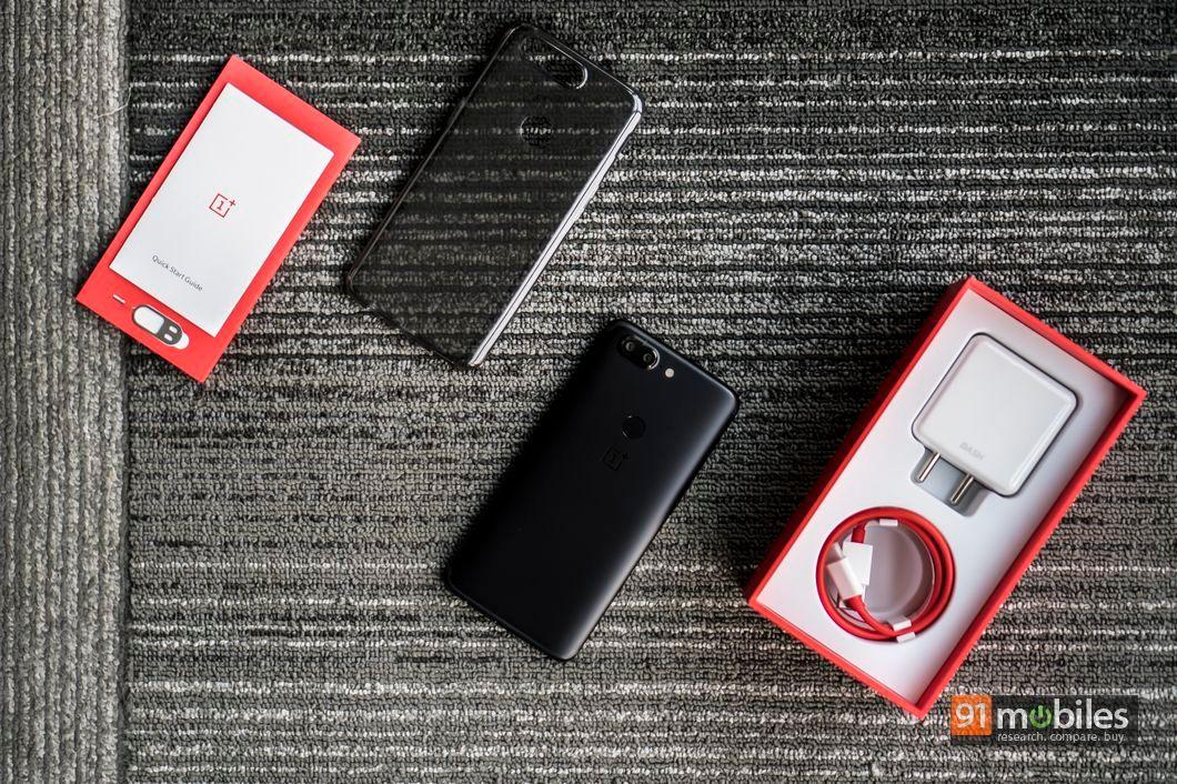 OnePlus-5T-17