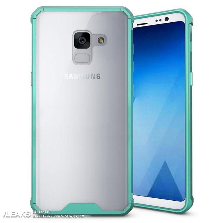 Samsung-Galaxy-A7-2018.jpg