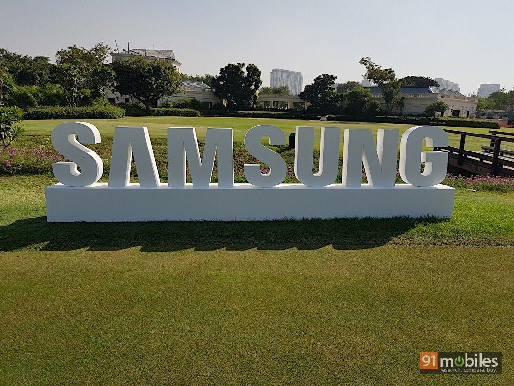 Samsung logo_1