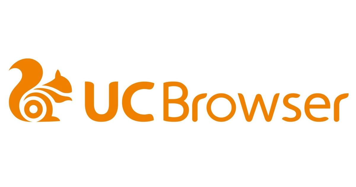 Latest UC Browser update brings redesigned UI, dedicated