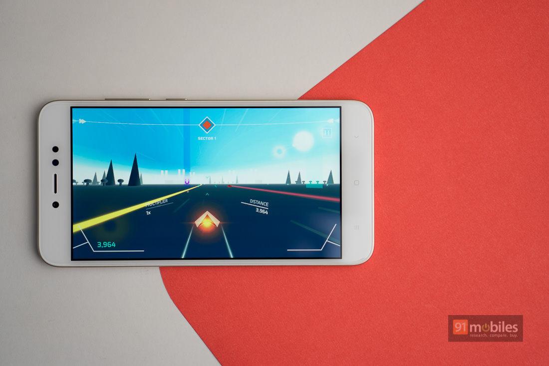 Xiaomi-redmi-y1-product (7)