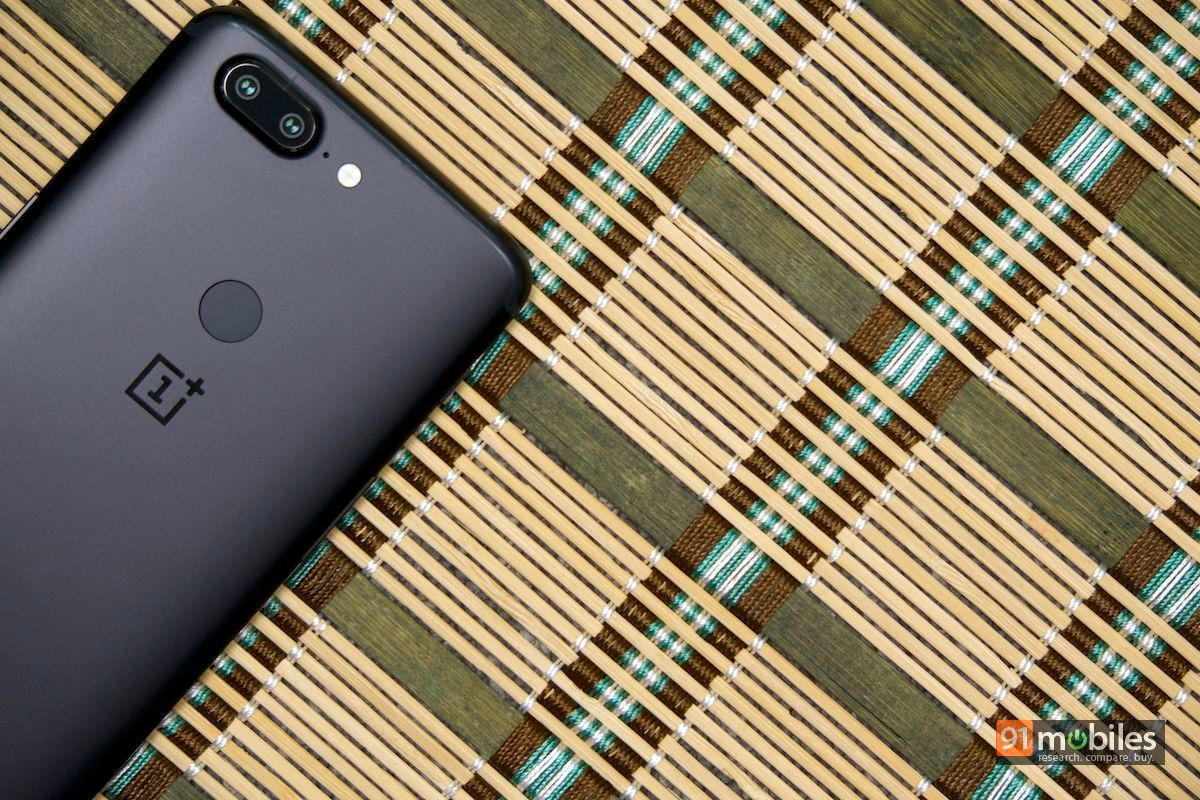 oneplus_5t_product_shots_12