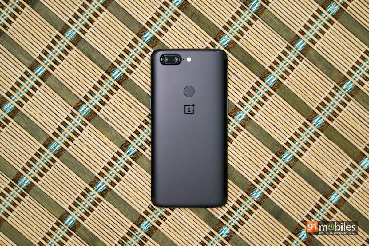 oneplus_5t_product_shots_13