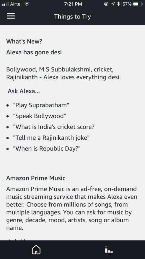 Alexa app_2