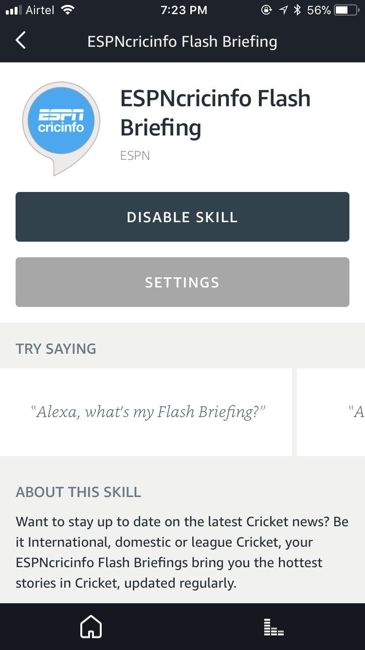 Alexa app_3