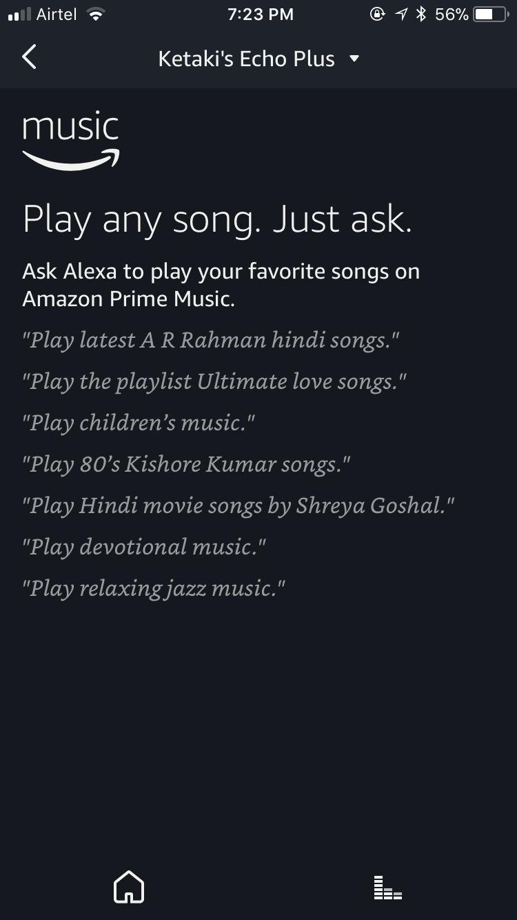 Alexa app_5