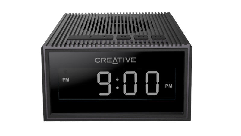 Creative Muvo 1c and Chrono wireless speakers launched in