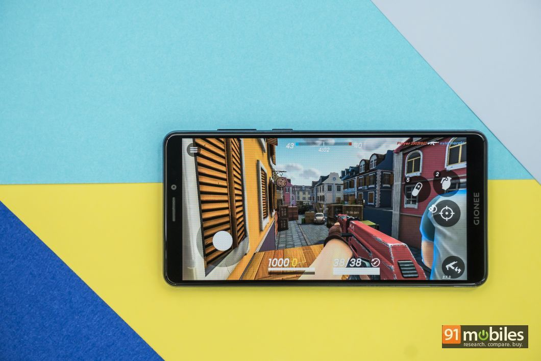 Gionee M7 Power Review 05