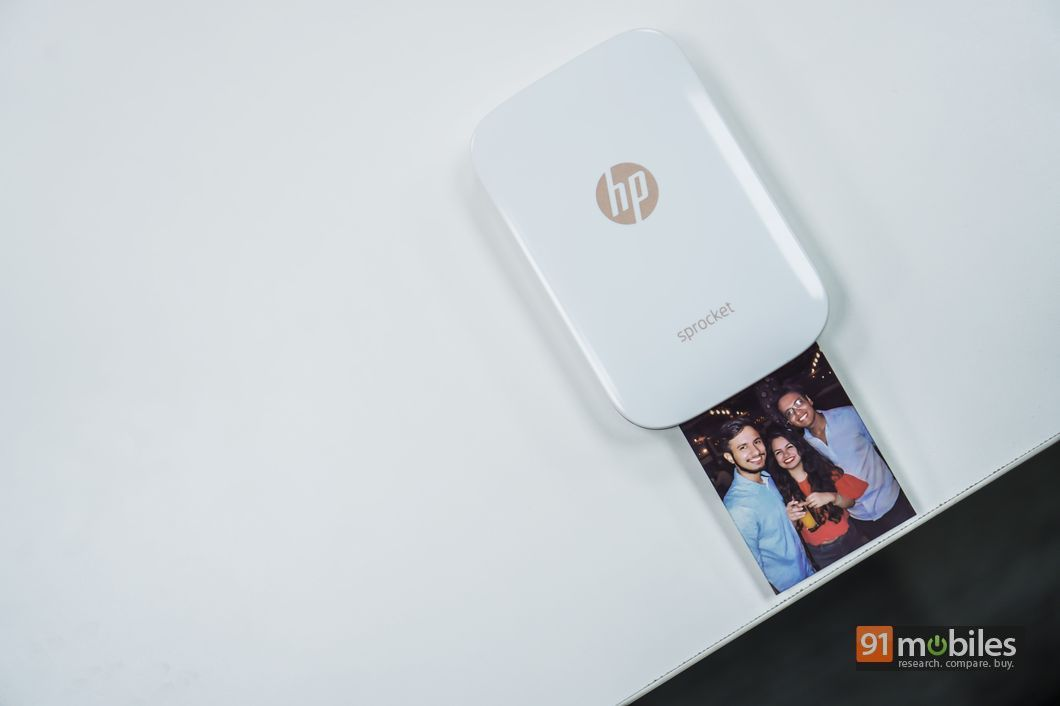 HP Sprocket review09