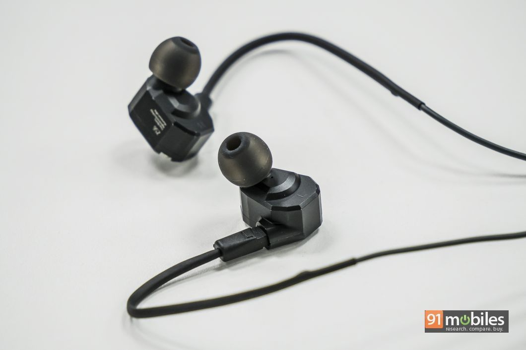 KZ ZS6 review07