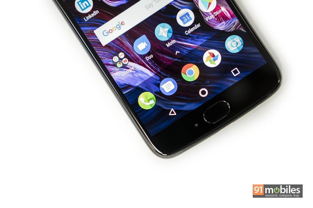 Moto X4 review04