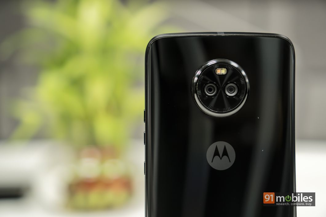 Moto X4 review06