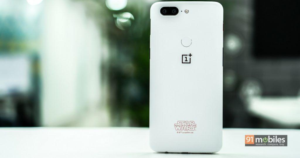 OnePlus-5T-Star-Wars-FB