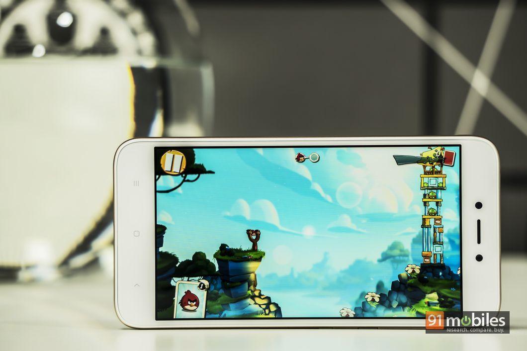 Xiaomi Redmi 5A review07