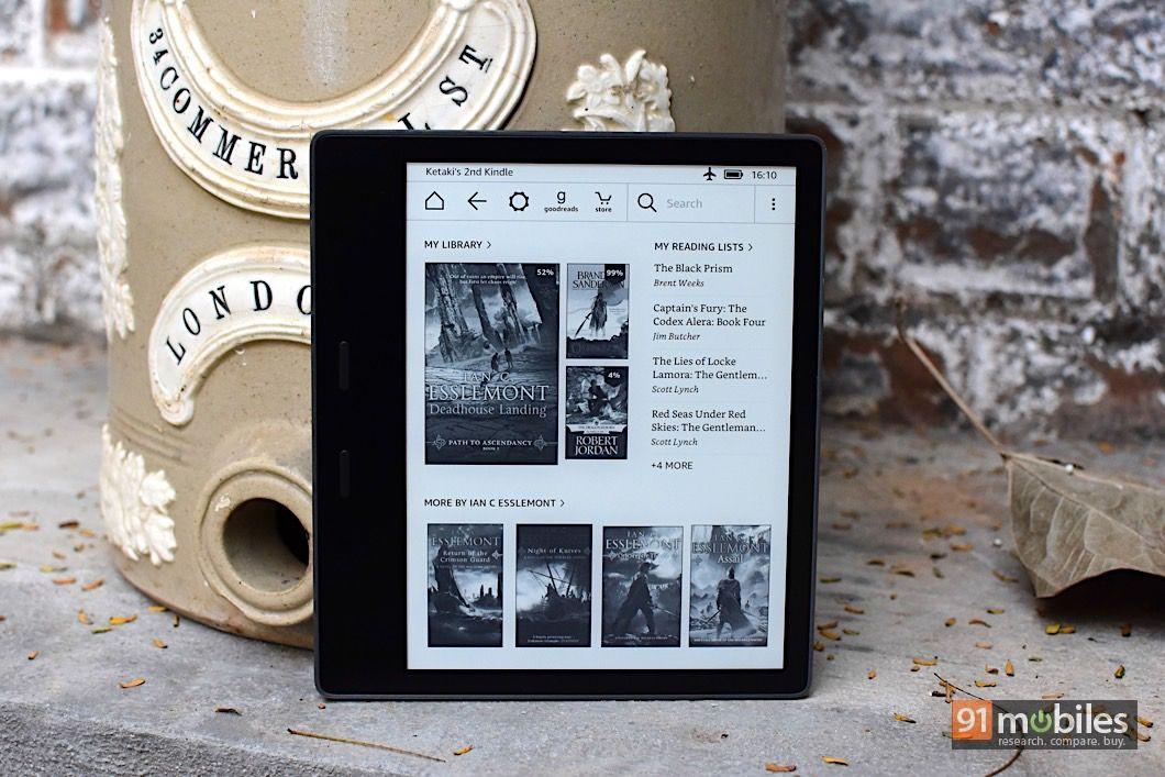 Amazon Kindle Oasis 2017_1