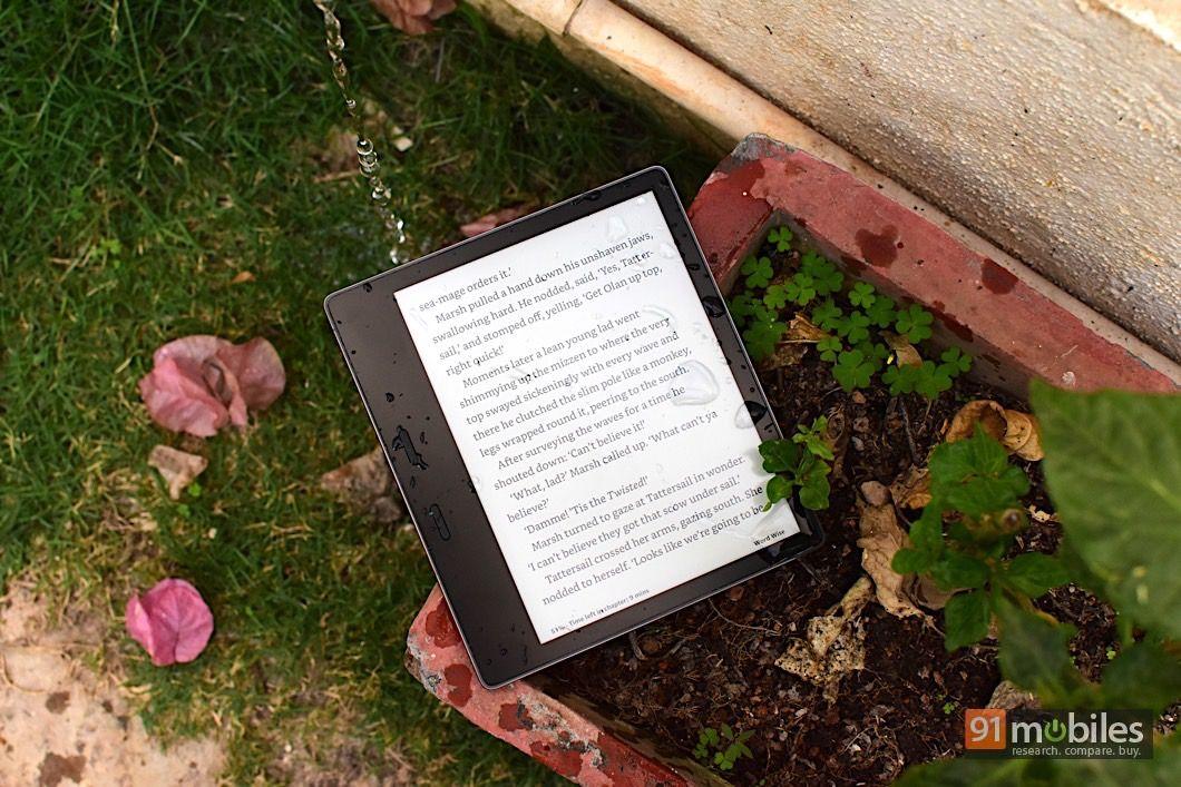 Amazon Kindle Oasis 2017_13