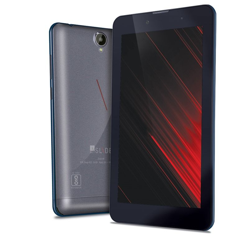 Top tablets with voice calling, priced under Rs 10,000
