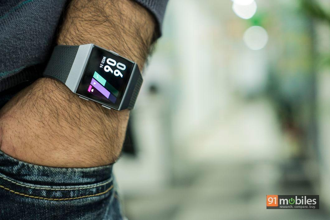 Fitbit-Ionic-3