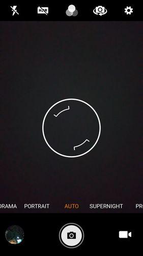 Flipkart-Billion-Capture-Plus-screen7