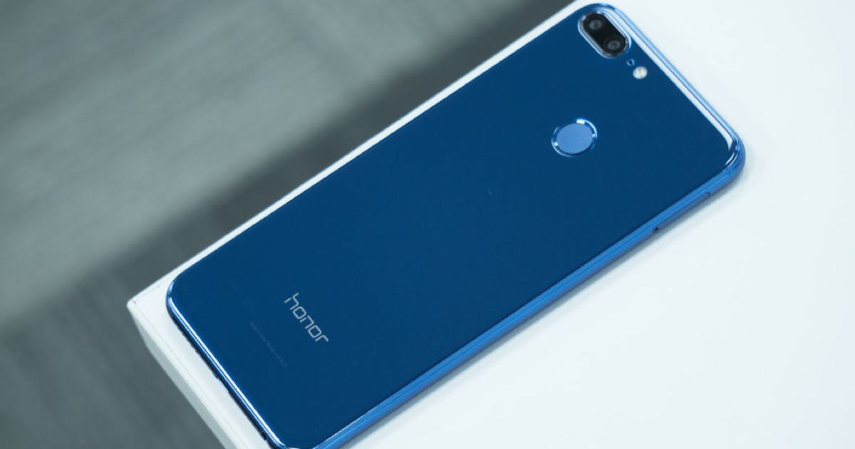 Top smartphones with face unlock feature a04a56693
