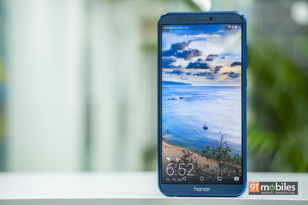 Honor 9 Lite review09