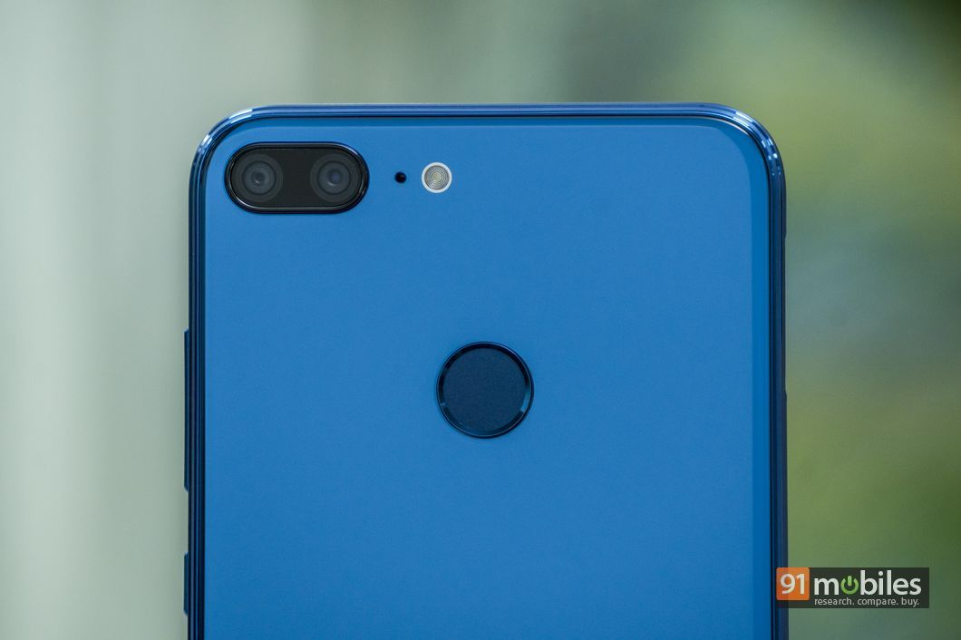 Honor 9 Lite review20